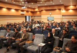 اجرای طرح بازآفرینی شهری در بافت فرسوده زنجان با همکاری سازمان نظام مهندسی