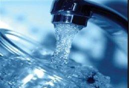 برگزاری گردهمایی ملی مدیریت آب در شرق کشور به میزبانی مشهد