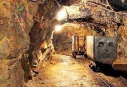انتخاب ده دانشگاه برتر برای پژوهشهای معدنی