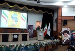 تشدید نظارت نظام مهندسی ساختمان استان گلستان بر ساخت و سازها