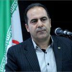 تعیین تکلیف هر چه سریع تر ریاست شورای مرکزی از طرف اسلامی