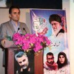 برگزاری گردهمایی آشنایی خانواده ها با سبک زندگی ایرانی و اسلامی