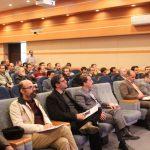 برگزاری گردهمایی تبیین دستورالعمل احراز صلاحیت ماده ۴ بافت فرسوده