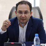 انحلال مجدد انتخابات نظام مهندسی استان تهران