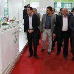 نازضایتی در روند اجراي بازآفريني شهري در استان خوزستان