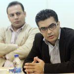 عدم داشتن صلاحیت فنی مجریان ساخت و ساز در استان خوزستان