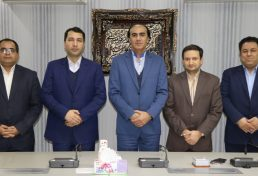 اصلاح بی نظمی مالی سازمان نظام مهندسی ساختمان استان تهران