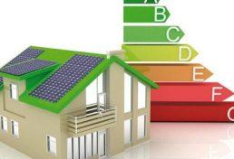 بیش ترین اتلاف انرژی کشور مربوط به ساختمانها