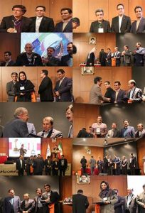 بیانیه مشترک هیئت اجرایی و هیئت داوران جشنواره ملی نشریات صنعت ساختمان