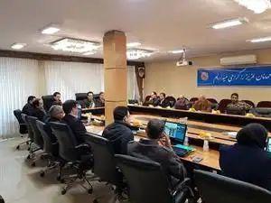 وجود هجده هزار واحد مسکونی روستایی استان زنجان بر روی گسل