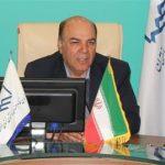 گردهمایی ملی ساختمان پایدار و انرژی، روزهای پایانی هفته در اصفهان