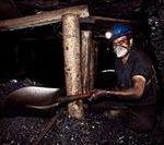 استرداد فقط هشتاد درصد درآمد معادن به وزارت صمت