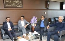 تشکیل شورای هماهنگی توسعه خدمات مهندسی