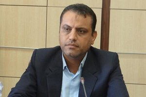 برگزاری دوره تخصصی آموزشی کمیسیون ماده صد در بوشهر
