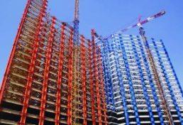هزینه احداث مسکن از ۲.۵ تا چهار میلیون تومان