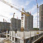 ضرورت نصب تجهیزات بهینهسازی مصرف آب در ساختمان های جدید
