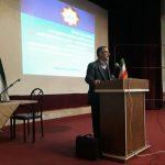 برگزاری گردهمایی آشنایی با حقوق مهندسی در خرم آباد و دورود