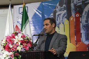 عدم تطابق ظرفیت های اطفا حریق در استان مازندران با بلند مرتبه سازی ها