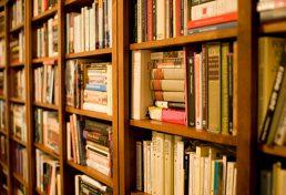پایگاه ولدیکا کتاب های منتشر شده در زمینه روش های اتصال و بازرسی را معرفی می نماید