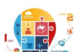 دوره های آموزش آنلاین روش های اتصال و بازرسی پایگاه ولدیکا | بهمن ماه 97