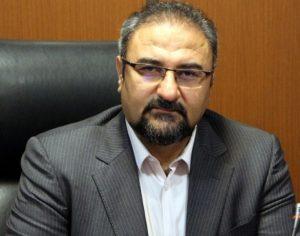 وارد شدن سازمان نظام مهندسی ساختمان استان البرز به عرصه آموزش اداری
