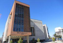 راه اندازی دفتر استاندارد سازی در نظام مهندسی ساختمان استان قزوین