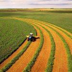 ابطال پروانه واحدهای کشاورزی تاریخ گذشته در قزوین