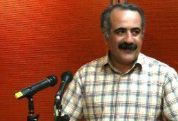 شروع جشنواره ورزشی ویژه اعضای سازمان نظام مهندسی ساختمان استان کردستان