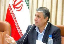تبدیل قم، به نگین معماری اسلامی، ایرانی در کشور