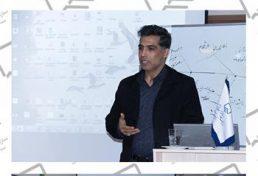 اسامی برقکاران تجربی آموزش دیده در وبسایت سازمان نظام مهندسی ساختمان استان