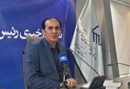 افزایش نظارت مهندسان بر ساخت و سازهای استان تهران