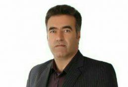 اختصاص زمین مورد نیاز ساخت کوی سازمان نظام مهندسی ساختمان استان لرستان