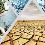 بخشینگری مهم ترین آفت در کنترل منابع آب و خاک