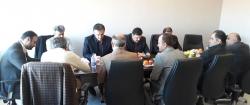 از الزامات حضور مجریان در پروژه ها تا جلوگیری از ساخت وسازهای غیرمجاز