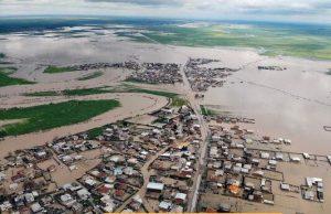 ابراز همدردی سازمان نظام مهندسی ساختمان استان کردستان با سیل زدگان استان گلستان