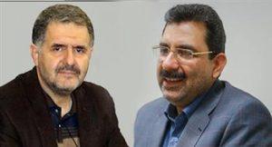 تقاضای ریاست سازمان برای بازنگری تفاهمنامه با بنیاد مسکن انقلاب اسلامی