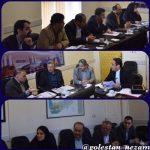تصویب افزایش بیست و پنج درصدی تعرفه خدمات مهندسی در استان گلستان