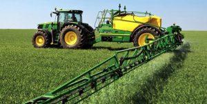 مواجه بودن بروکراسی اداری کشاورزان را با چالش