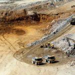 جذب سرمایه توسط نظام مهندسی معدن و ایمیدرو