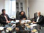 تاسیس کارگزاری بیمه مهندسان توسط شورای مرکزی سازمان