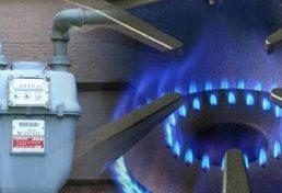 شرط صدور پروانه ساخت از مجوزهای نظام مهندسی برای نصب کنتور گاز