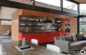 14 300x191 - آشپزخانه در نظام مهندسی معماری