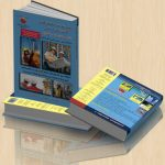 کتاب ناظر حرفه ای ۱ + (DVD نظارت)