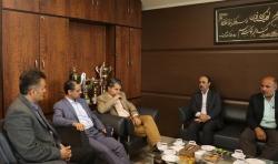 اعلام آمادگی سازمان نظام مهندسی ساختمان استان قزوین
