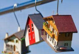 افزایش سه برابری قیمت مسکن در استان مازندران