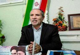 عضویت دوازده هزار نفر عضو در نظام مهندسی کشاورزی استان آذربایجان غربی