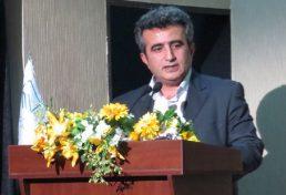 حفظ هویت ایرانی-اسلامی، اولویت سازمان نظام مهندسی
