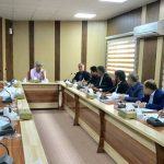 ماموریت های جدید سازمان نظام مهندسی کشاورزی در ساماندهی دامداری ها