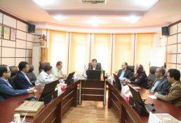 لزوم تحول و نوآوری در صنعت برق ساختمان در استان یزد