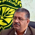 راه اندازی قرارگاه بازسازی مناطق سیل زده خوزستان